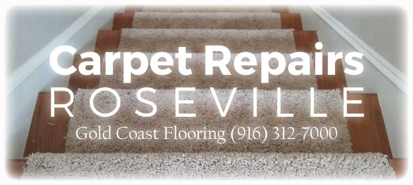 carpet-repair-roseville-best-carpet-repairs-and-stretching