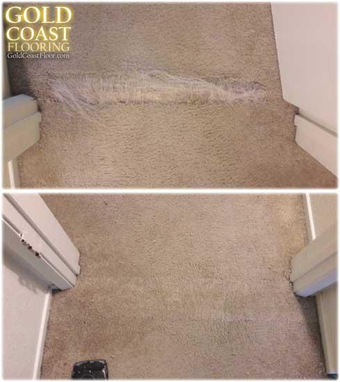 Carpet Repair Sacramento Ca Best