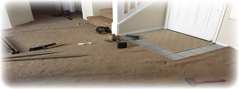 Gold Coast Flooring Carpet Amp Tile Cleaning Hardwood