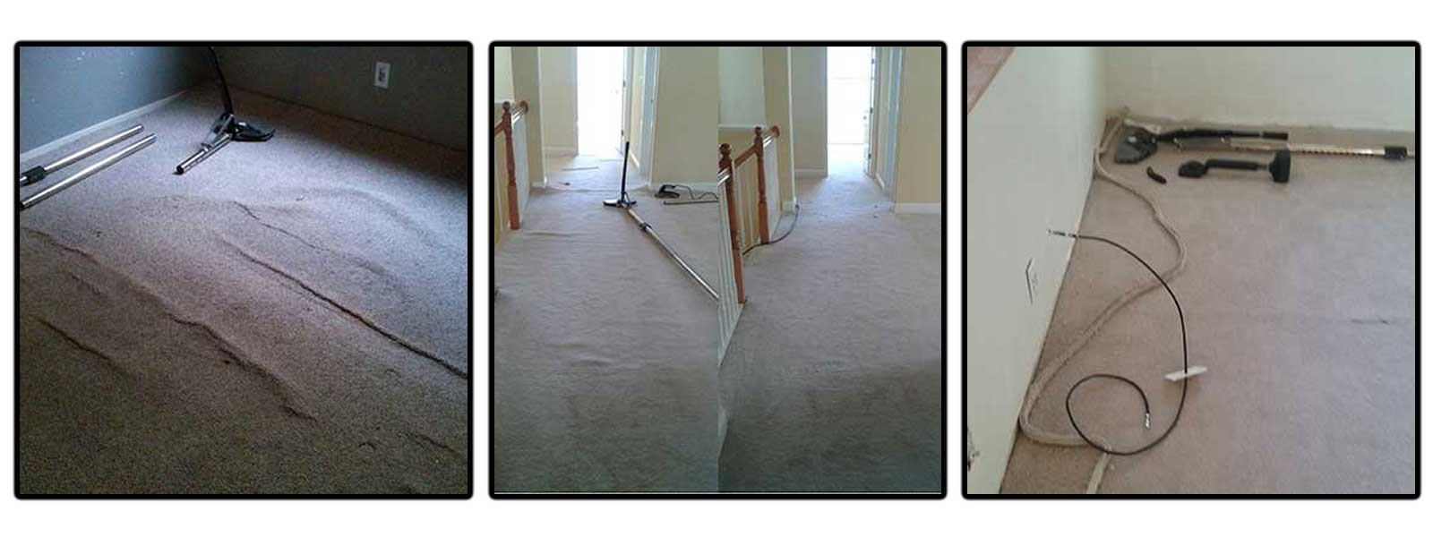 carpet-repair-stretching-installation-services-gold-coast-flooring