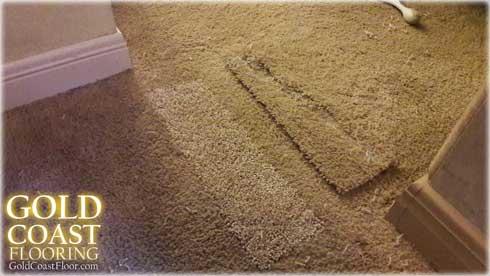 Carpet Repair Citrus Heights Ca 95610 Best Affordable