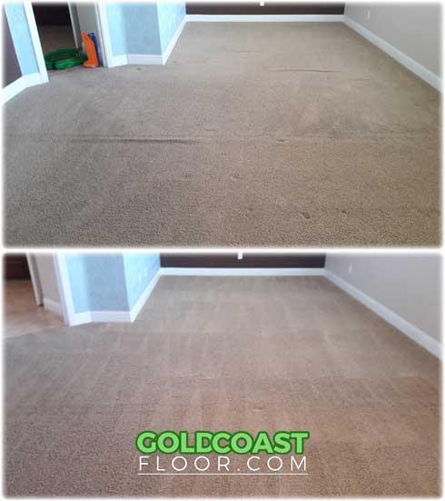 Carpet Repair Lincoln Ca 95648 Best Affordable Carpet
