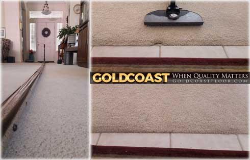 Carpet Repair Elk Grove Ca 95757 Best Affordable Carpet