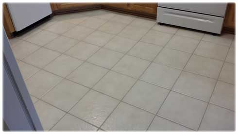 Best Tile Cleaner, Safe Cleaning Products