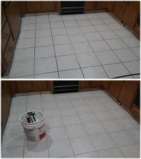 Tile Cleaning Sacramento CA - Best Affordable Tile & Grout Floor ...