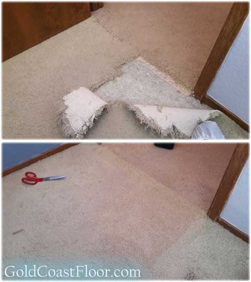 cost-to-replace-carpet-rocklin-ca-pet-damage-repairs