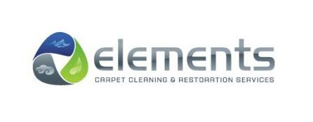 Elements Carpet Cleaning and Restoration - Carpet and Tile Cleaning Windsor, Ontario