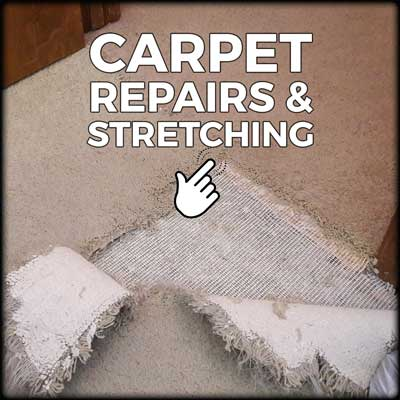 expert-carpet-repairs,-stretching-and-installation-gold-coast-flooring