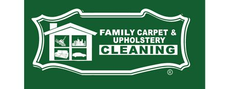 Family Carpet and Upholstery Cleaning - Carpet and Upholstery Cleaning San Gabriel Valley, California
