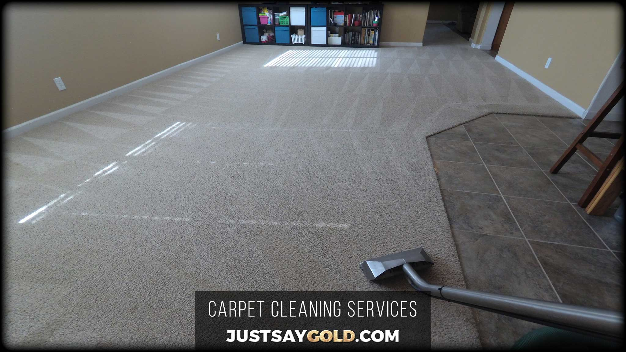 #1 Carpet Cleaning Company Citrus Heights CA | Gold Coast ...