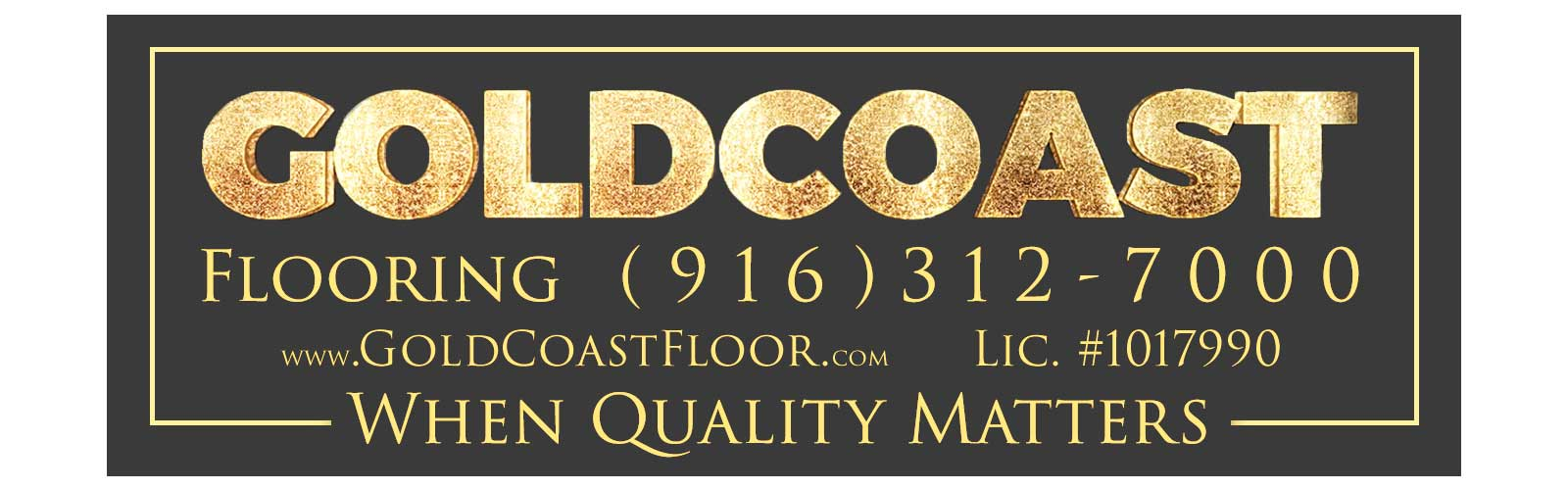 gold-coast-flooring-carpet-cleaning-tile-grout-cleaning-carpet-repairs-installation