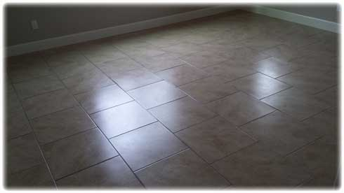 grout-sealing-natomas-ca-tile-cleaning