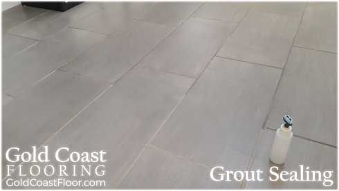 grout-sealing-services-best-grout-sealer-elk-grove-ca-web