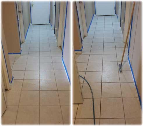 Tile cleaning sacramento ca best affordable tile grout floor how to clean dirty tile sacramento ca tyukafo