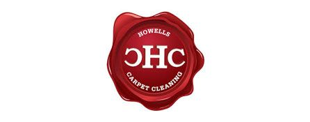 Howells Carpet Cleaning - Carpet Cleaning Milwaukie, Oregon