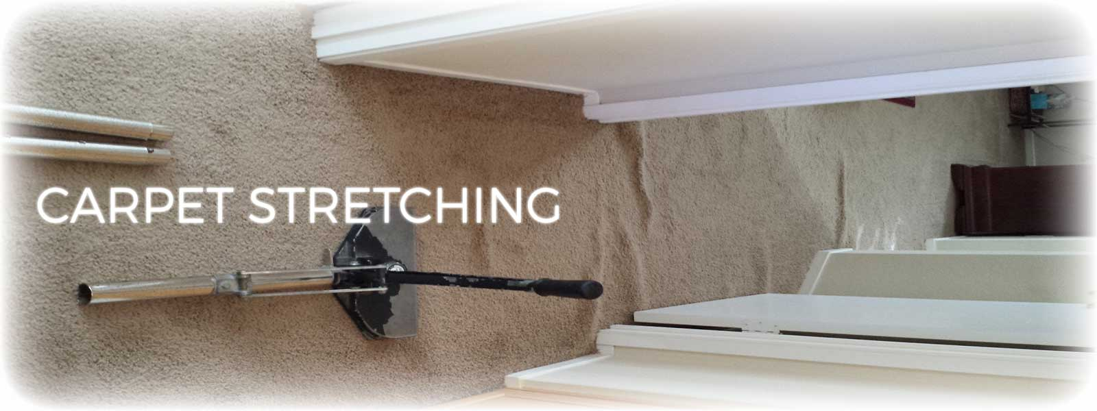lets-talk-about-carpet-stretching-and-repair