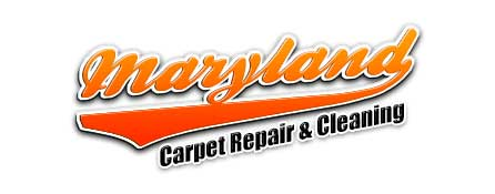 maryland-carpet-repair-and-carpet-cleaning