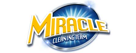 miracle-carpet-and-tile-cleaning-hampton-roads-virginia