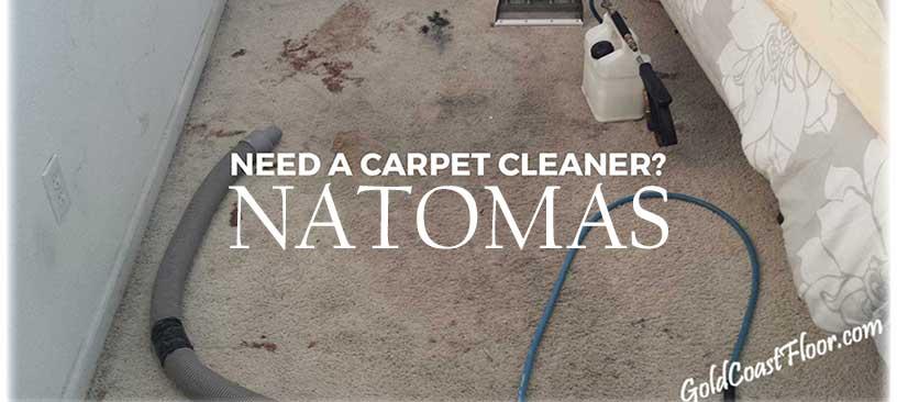 Carpet Cleaning Reviews Gold Coast MenzilperdeNet