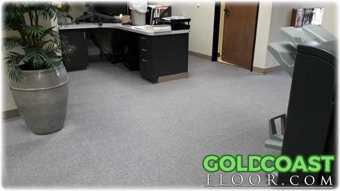Commercial Carpet Cleaning West Sacramento Ca Best