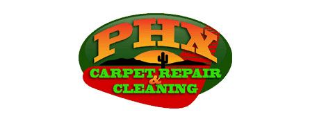Phoenix Carpet Repair and Cleaning - Carpet Cleaning and Repair Phoenix, Arizona