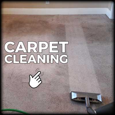Gold Coast Flooring Carpet Amp Tile Care Carpet Repairs