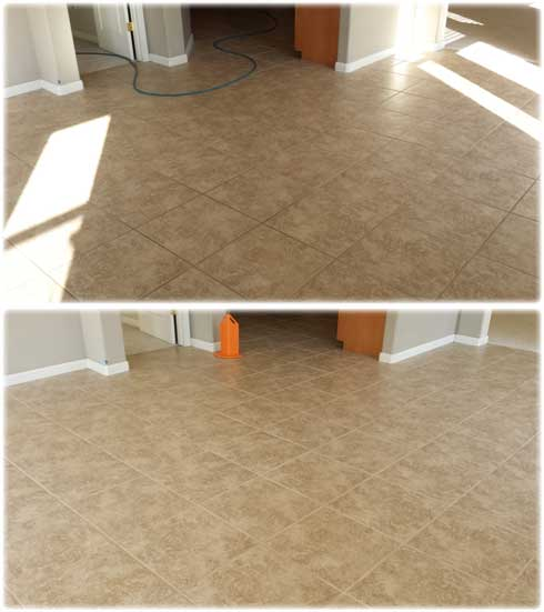 rocklin-ca-tile-and-grout-cleaning-services