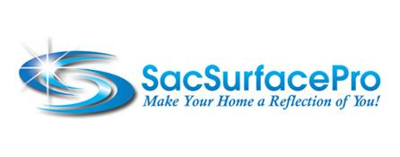 Sac Surface Pro - Tile and Grout Cleaning and Restoration Sacramento, California