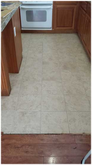 save-on-the-cost-to-clean-tile-floors-elk-grove-ca