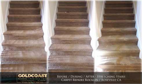 Carpet Repair Rocklin Ca 95765 Best Affordable Carpet