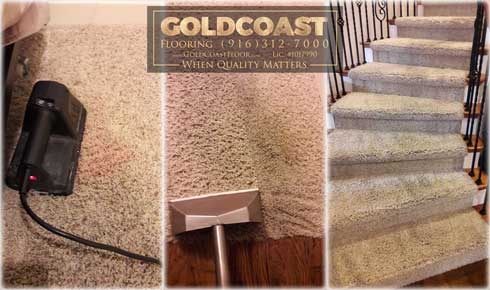 Carpet Cleaning Roseville Ca 95678 Best Carpet Cleaners