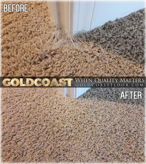 Carpet Repair Rancho Cordova Ca Best Affordable Carpet