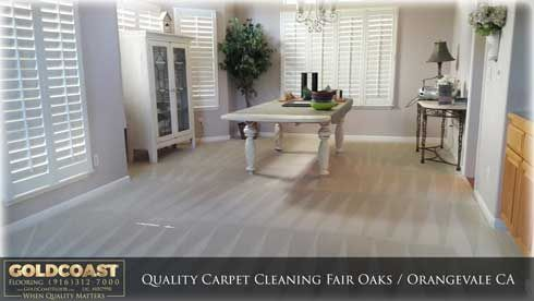 Carpet Cleaning Fair Oaks Ca 95628 Affordable Rug Cleaning