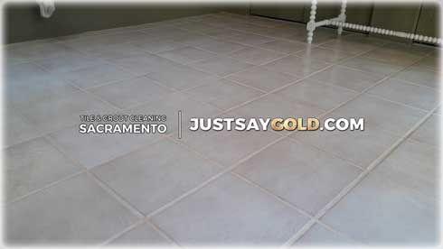 Tile Cleaning Sacramento Ca Best Affordable Tile Amp Grout