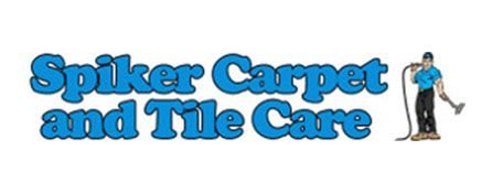 Spiker Carpet and Tile Care - Carpet and Tile Cleaning Lodi, California