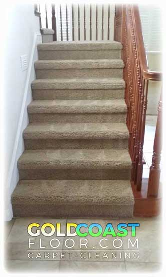 Carpet Cleaning Citrus Heights Ca 95610 Best Affordable