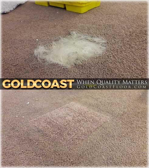 Carpet Repair Citrus Heights CA 95610 - Best Affordable ...