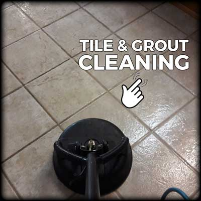 tile-and-grout-cleaning-and-sealing-services-gold-coast-flooring