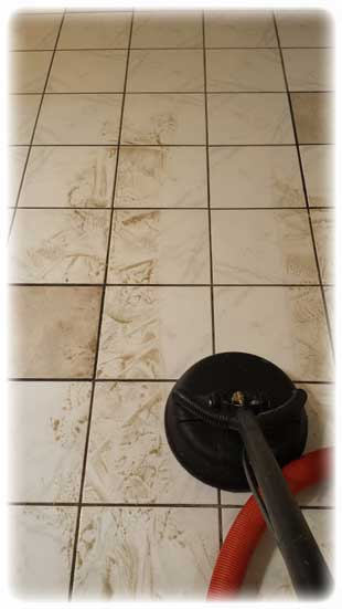 tile-and-grout-cleaning-in-citrus-heights-ca-auburn
