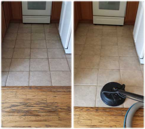 tile-and-grout-cleaning-natomas-ca-local-cleaner