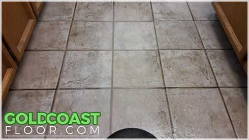 tile-and-grout-cleaning-services-elk-grove-ca-gold-coast-flooring