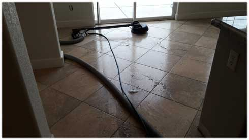 Tile Cleaning Lincoln Ca 95648 Best Affordable Tile
