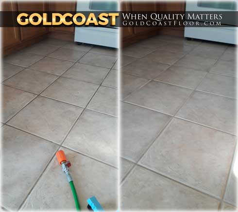 tile-cleaning-amazing-difference-west-sacramento-ca-west-gold-coast 95691