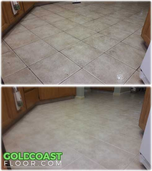 Tile Cleaning Antelope Ca 95843 Best Affordable Tile