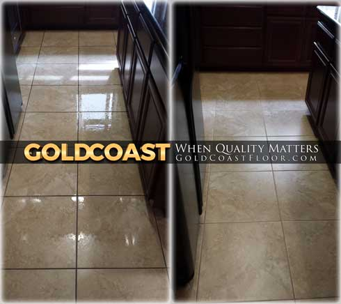 Tile Cleaning Carmichael Ca 95608 Best Affordable Tile Grout