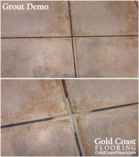 Tile Cleaning Fair Oaks Ca 95628 Best Affordable Tile Grout