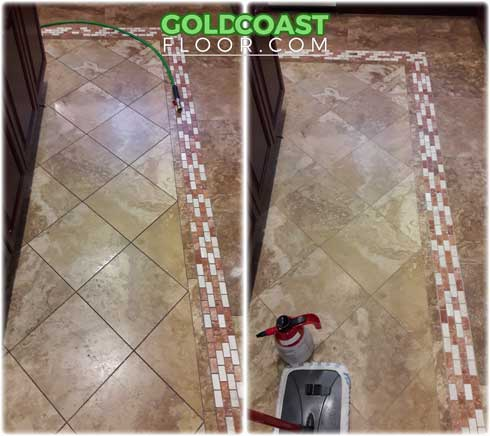 tile-cleaning-gold-river-ca-best-grout-cleaners-floor-cleaning