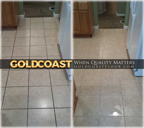 Tile Cleaning Granite Bay Ca 95746 Best Affordable Grout Floor