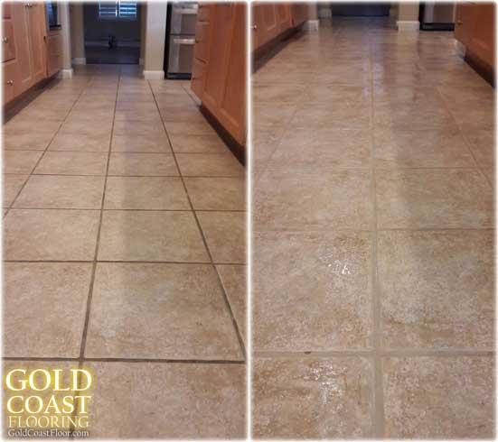 Tile Cleaning Roseville CA 95678 - Best Affordable Tile & Grout ...