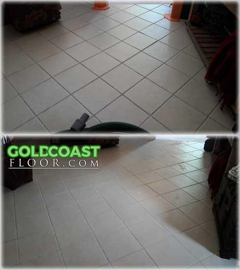 Tile Cleaning Orangevale Ca 95662 Best Affordable Tile Grout
